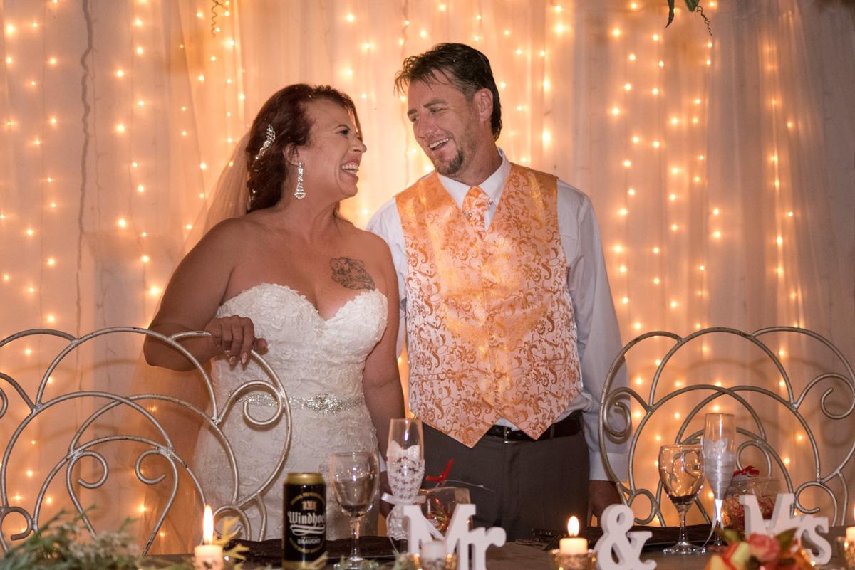 Hobbs Wedding-211.jpg