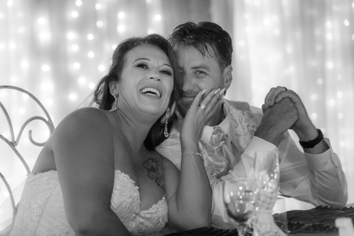 Hobbs Wedding-213.jpg