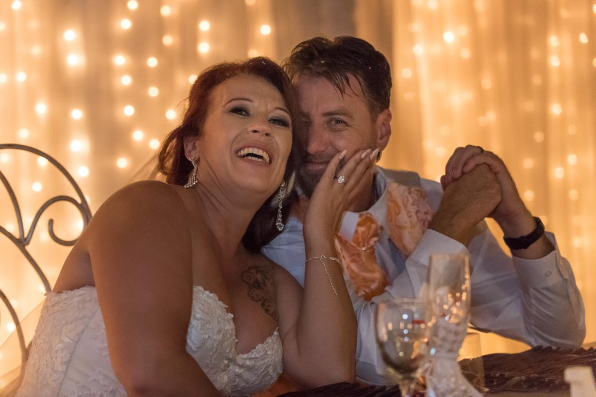 Hobbs Wedding-212.jpg