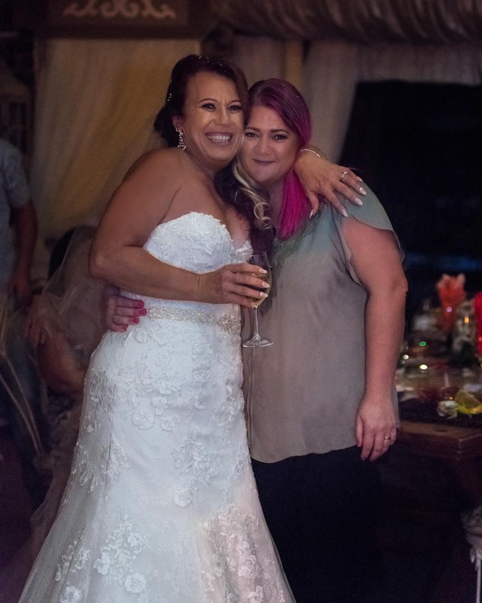 Hobbs Wedding-225.jpg