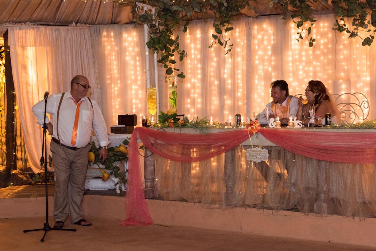 Hobbs Wedding-228.jpg