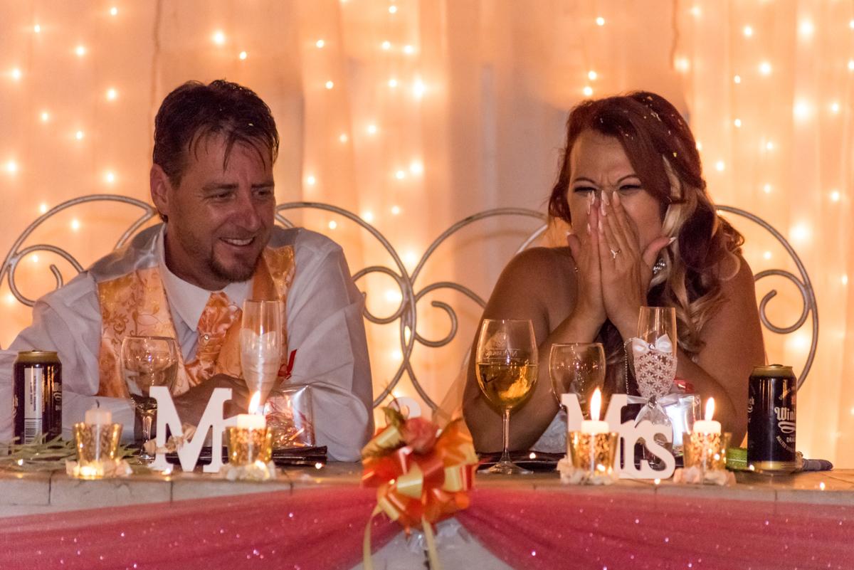 Hobbs Wedding-231.jpg
