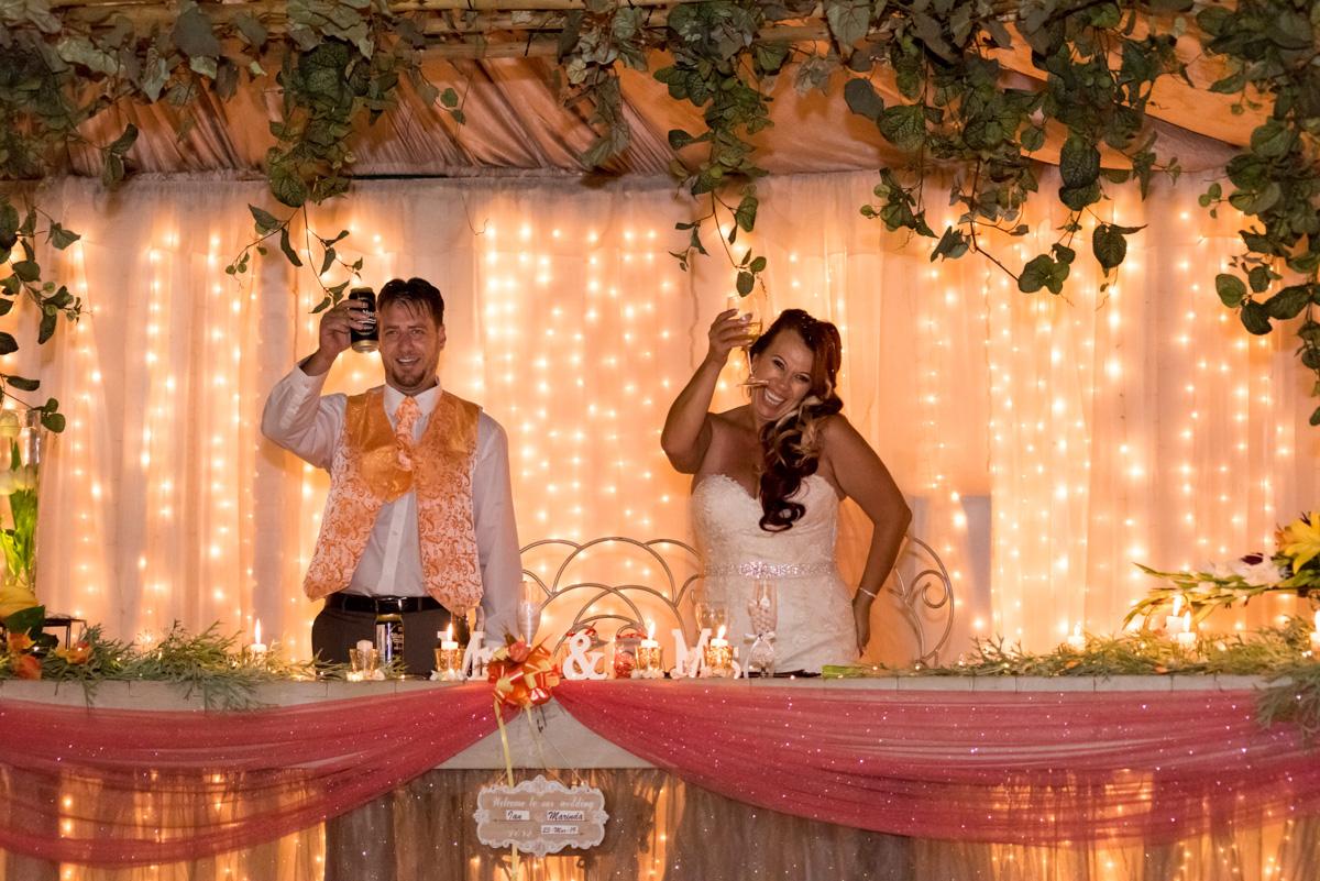 Hobbs Wedding-232.jpg