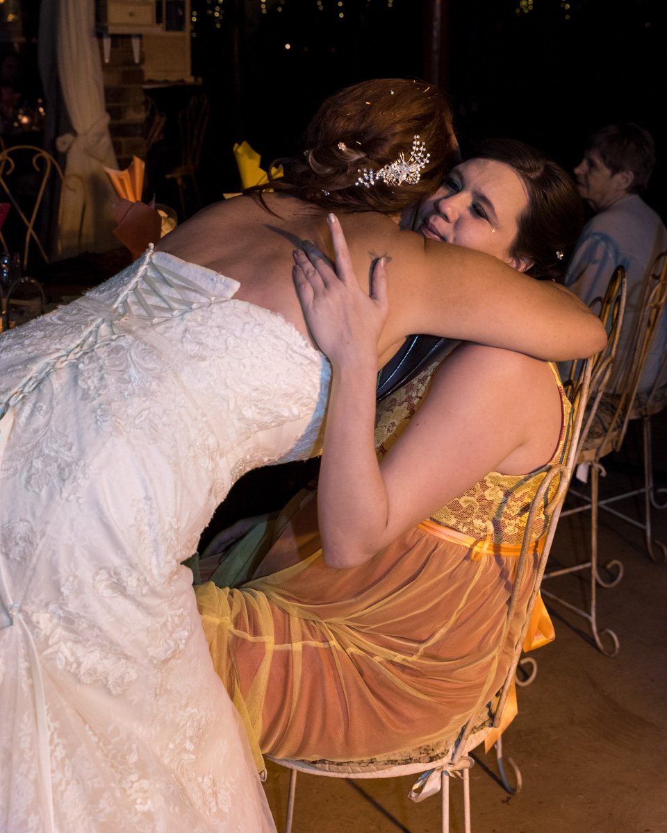 Hobbs Wedding-234.jpg