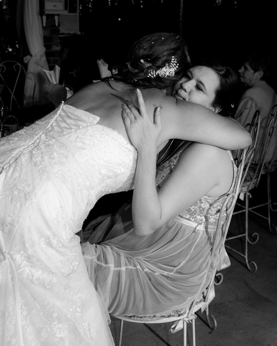 Hobbs Wedding-235.jpg