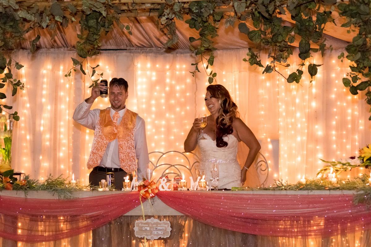 Hobbs Wedding-233.jpg