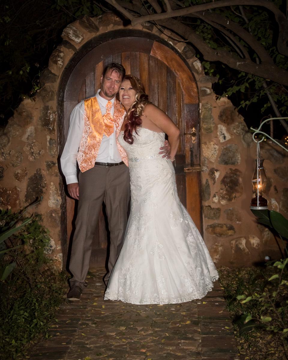 Hobbs Wedding-236.jpg