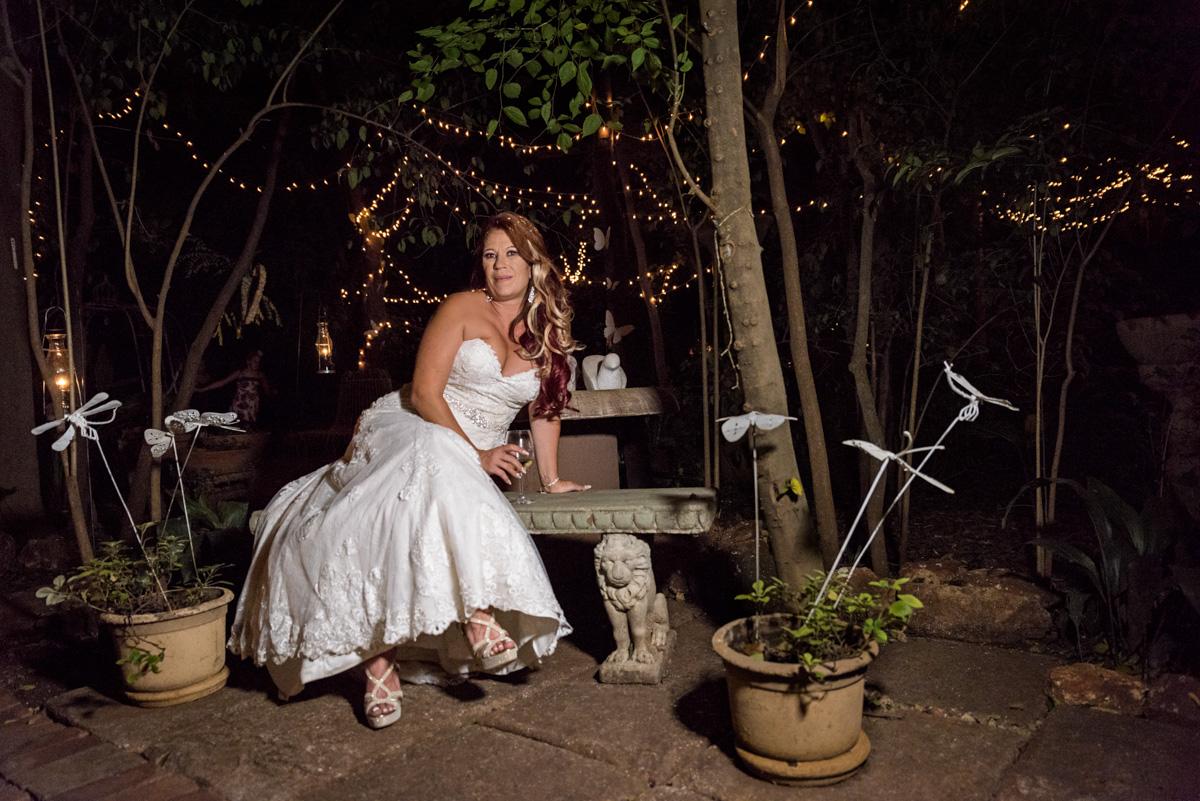 Hobbs Wedding-238.jpg