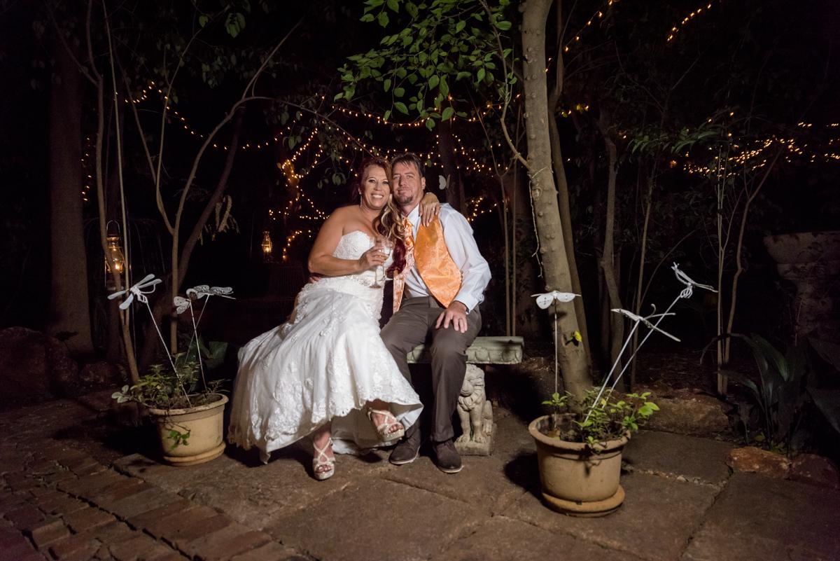 Hobbs Wedding-239.jpg