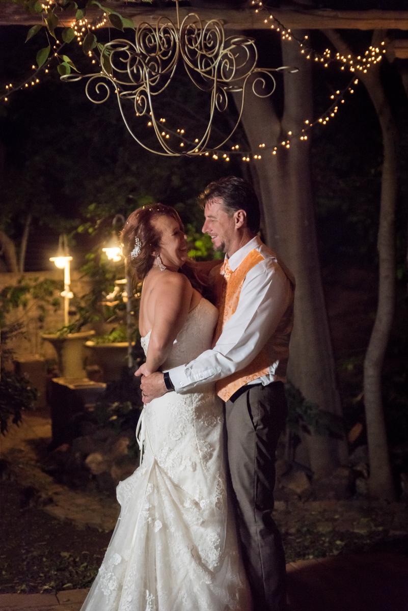 Hobbs Wedding-240.jpg