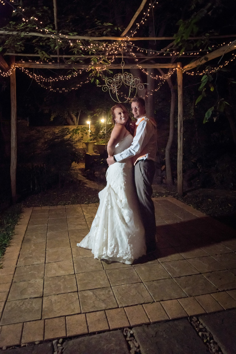 Hobbs Wedding-241.jpg