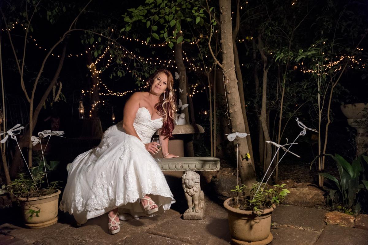 Hobbs Wedding-237.jpg