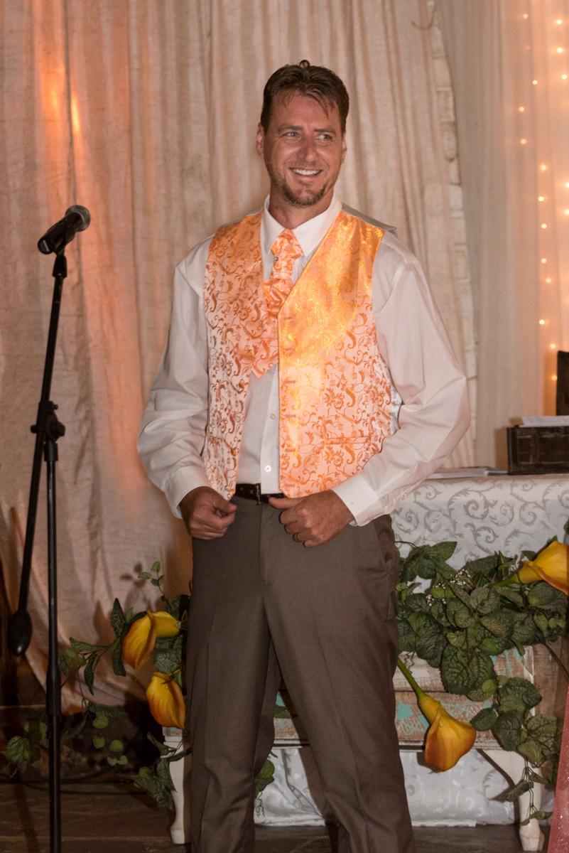 Hobbs Wedding-243.jpg