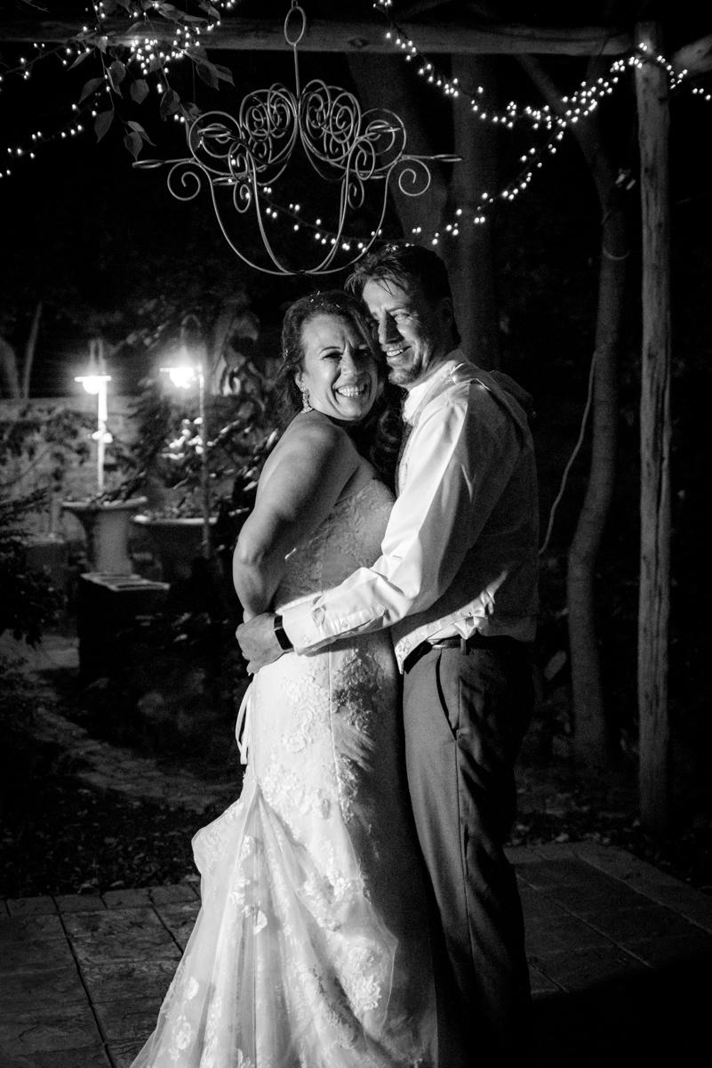Hobbs Wedding-242.jpg