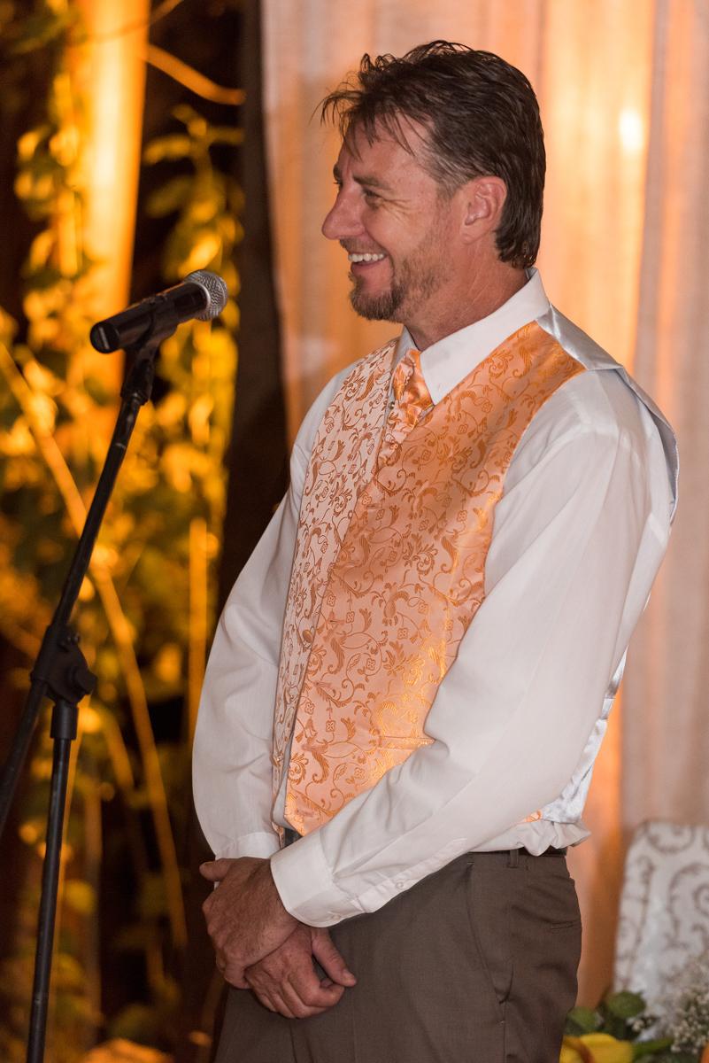 Hobbs Wedding-244.jpg