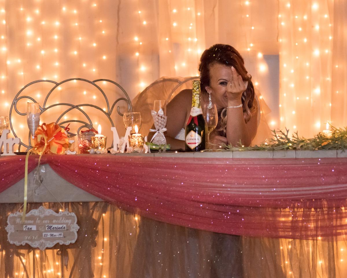 Hobbs Wedding-246.jpg
