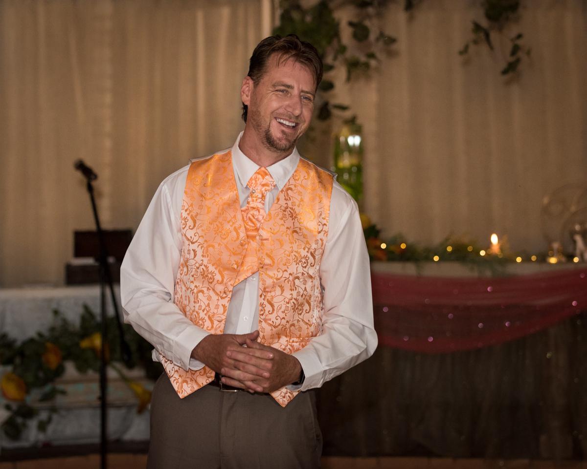 Hobbs Wedding-249.jpg