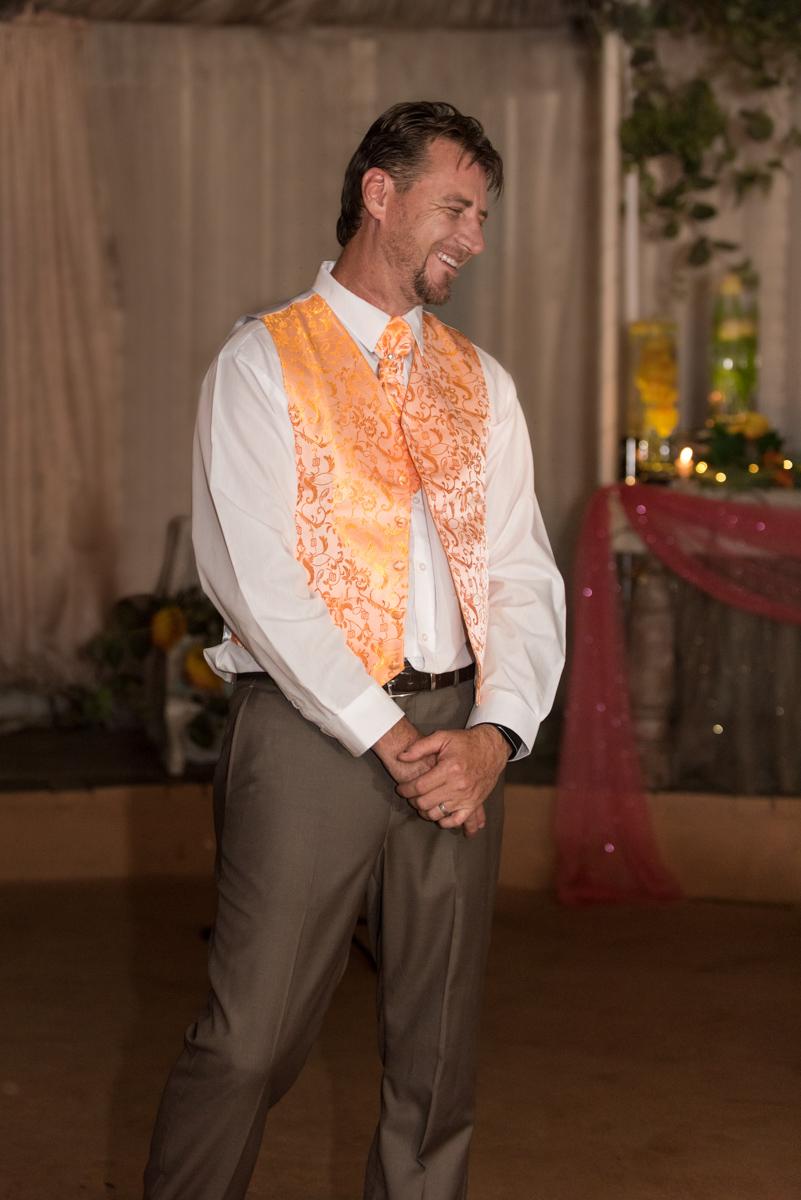 Hobbs Wedding-250.jpg