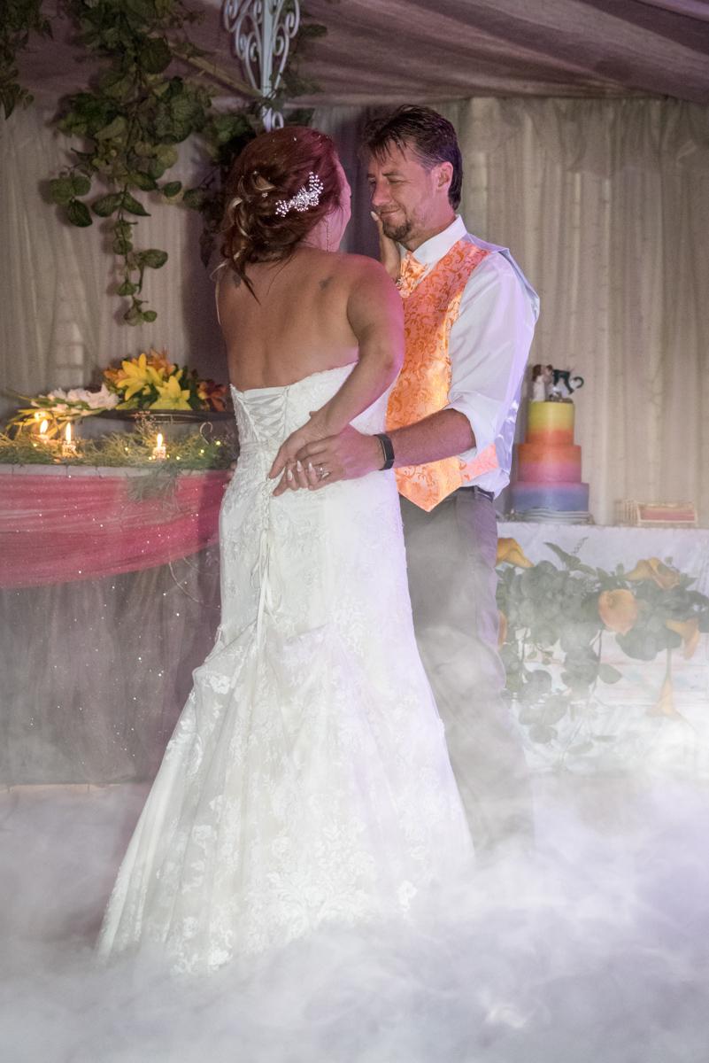 Hobbs Wedding-252.jpg