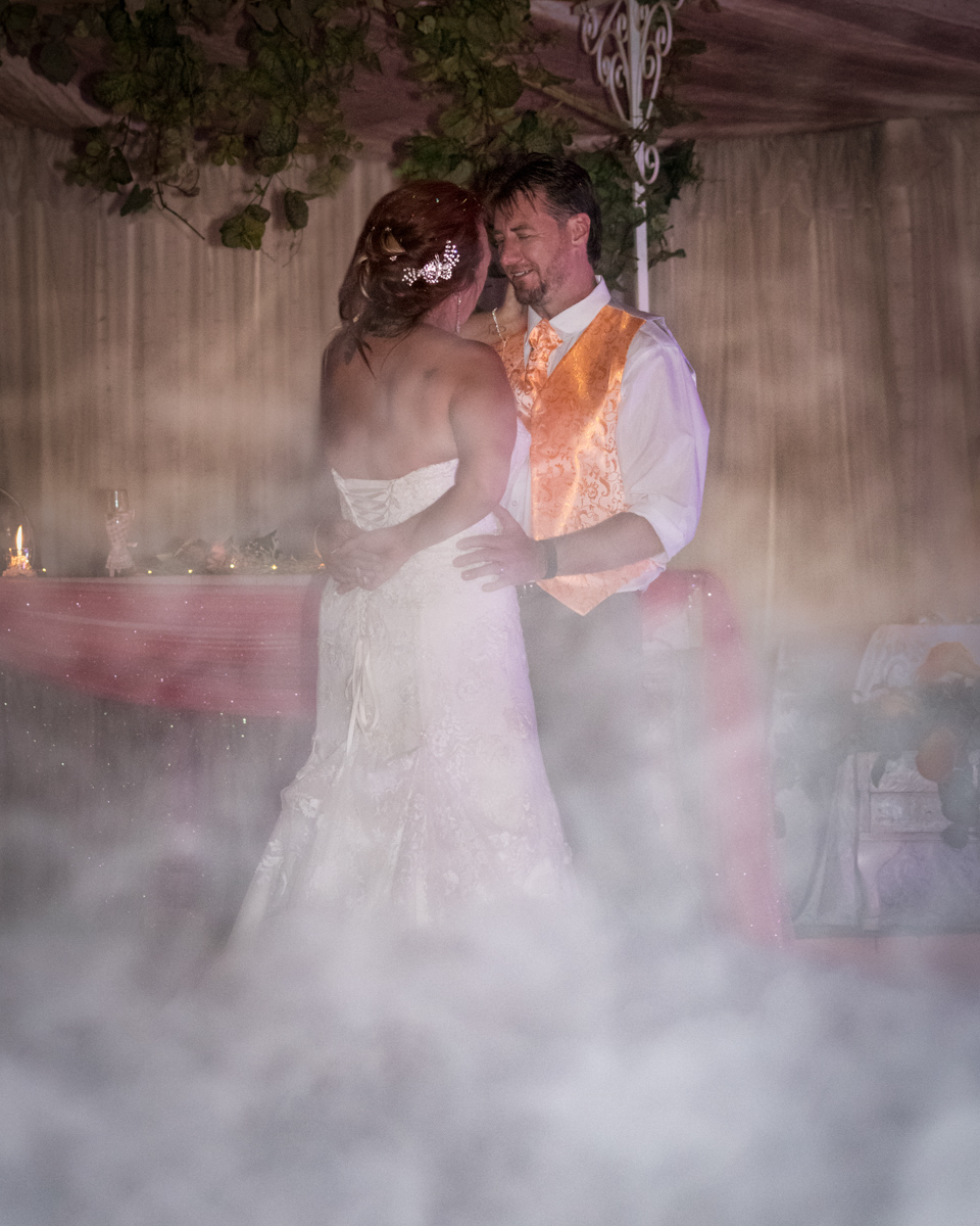 Hobbs Wedding-251.jpg