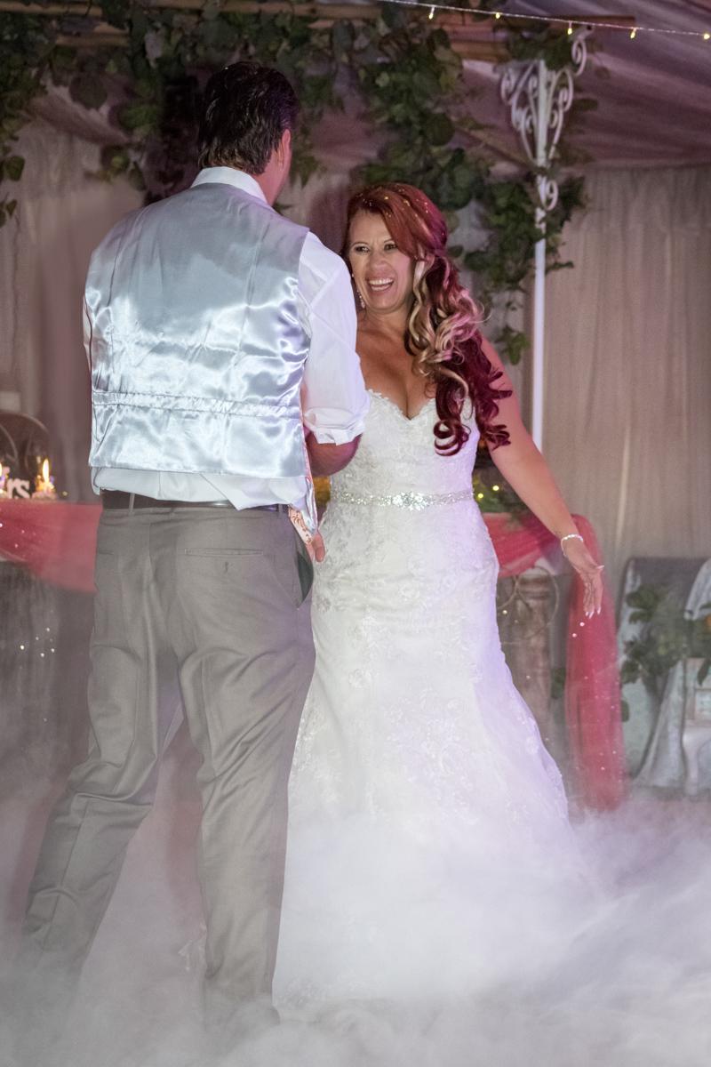 Hobbs Wedding-253.jpg