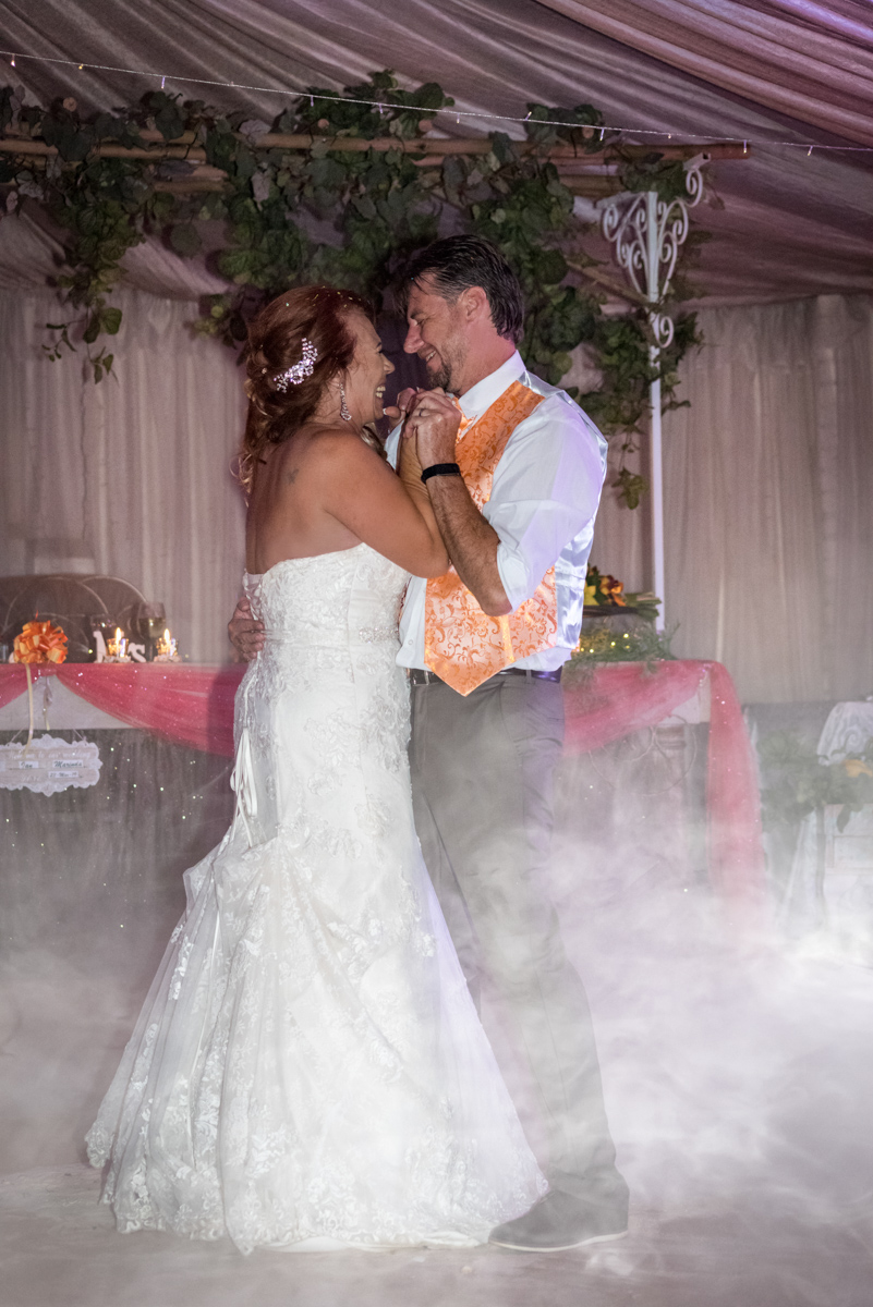 Hobbs Wedding-254.jpg