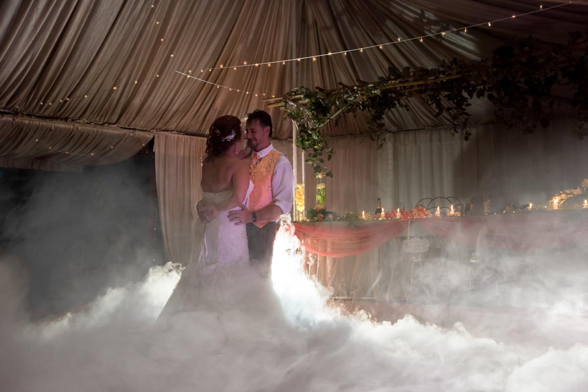Hobbs Wedding-255.jpg