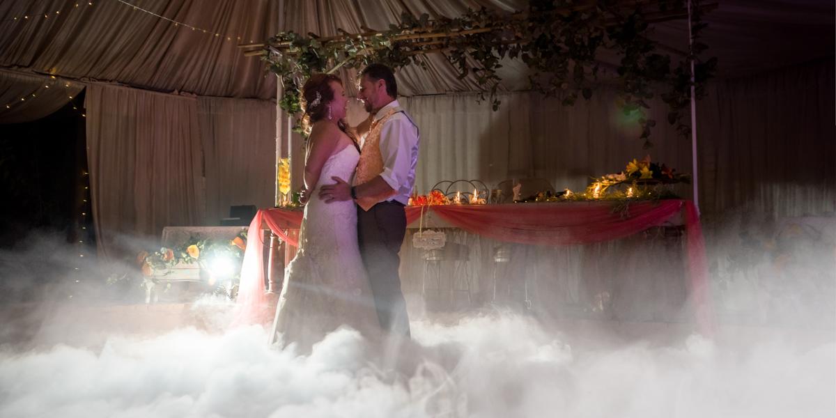 Hobbs Wedding-256.jpg
