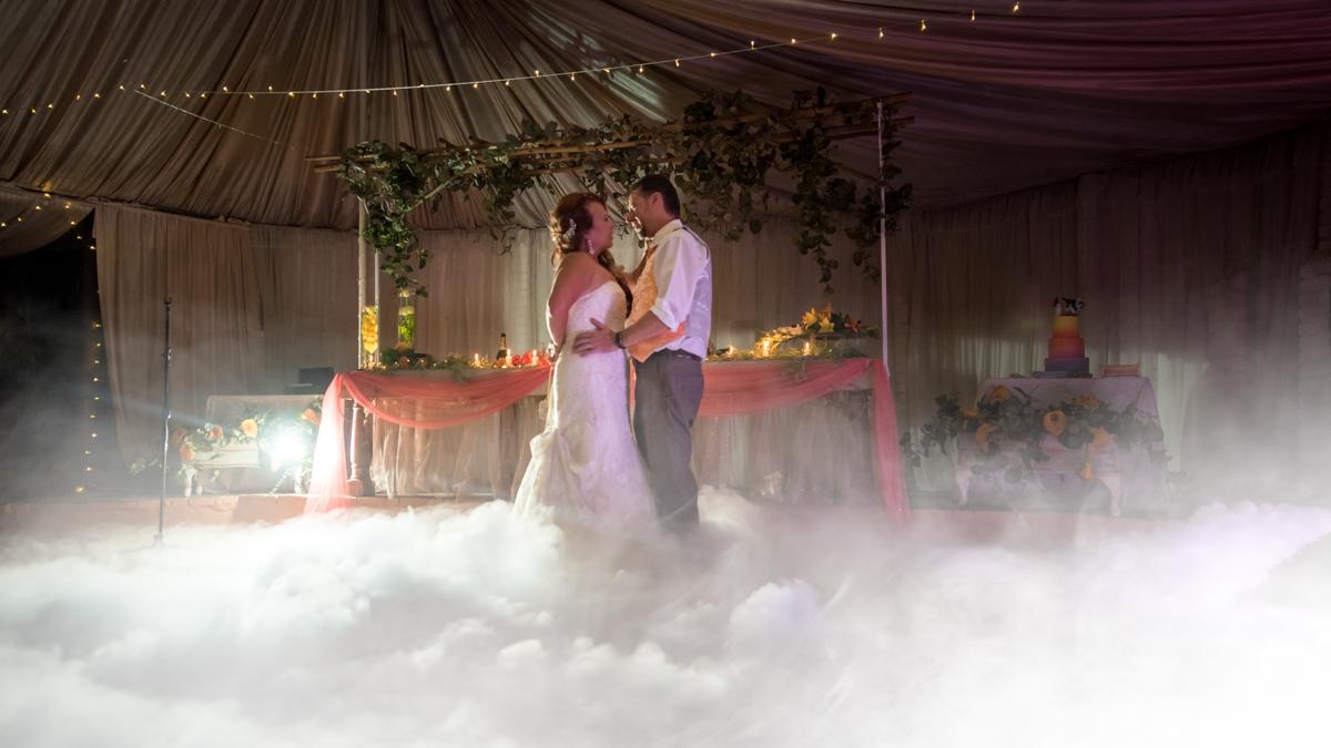 Hobbs Wedding-257.jpg
