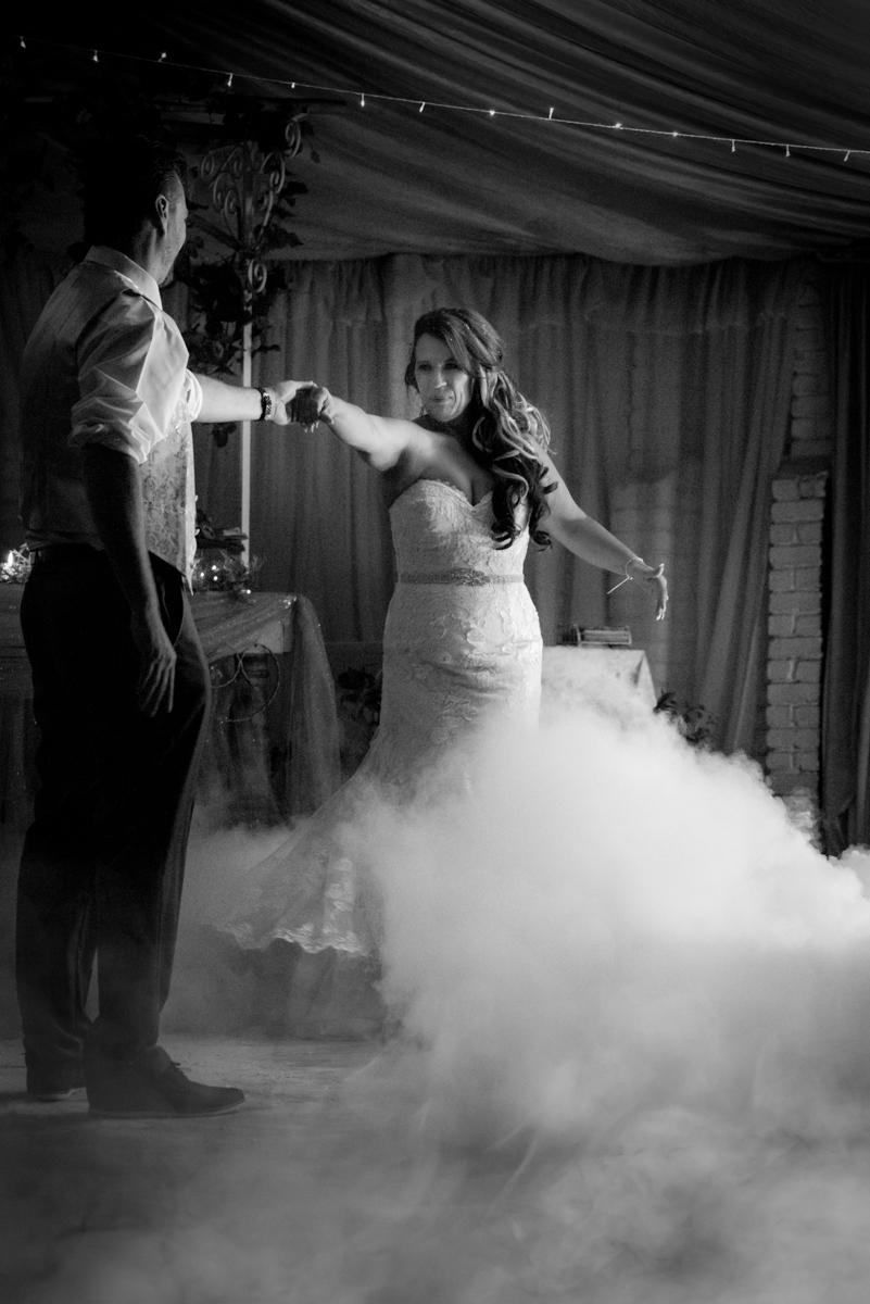 Hobbs Wedding-258.jpg