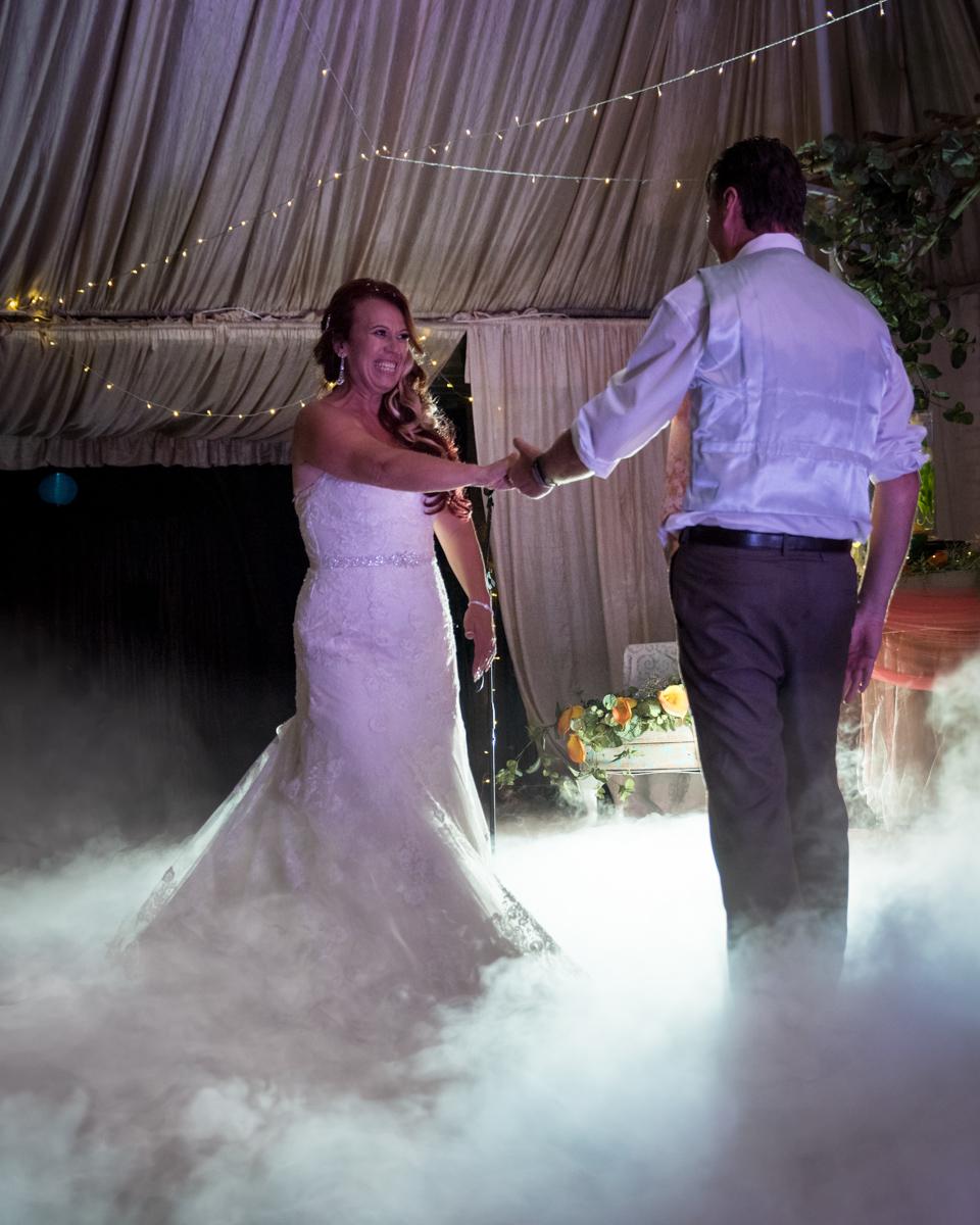 Hobbs Wedding-259.jpg
