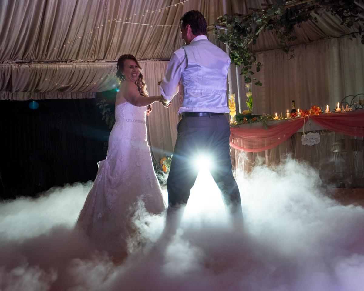 Hobbs Wedding-260.jpg