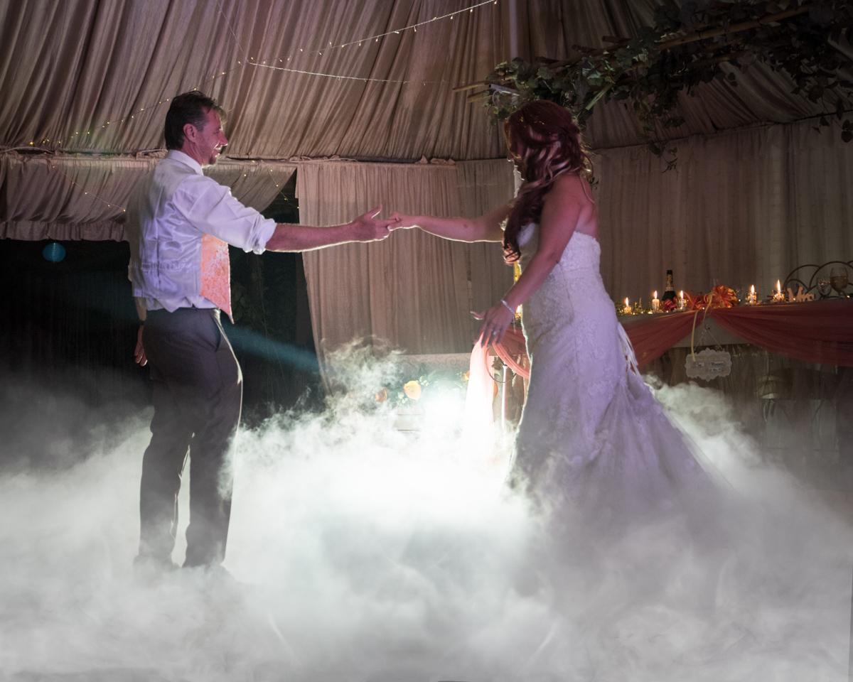 Hobbs Wedding-261.jpg