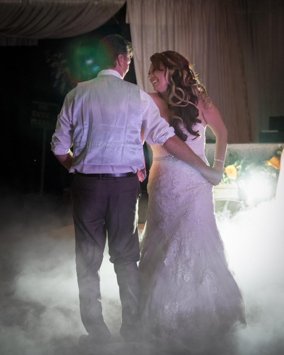 Hobbs Wedding-262.jpg