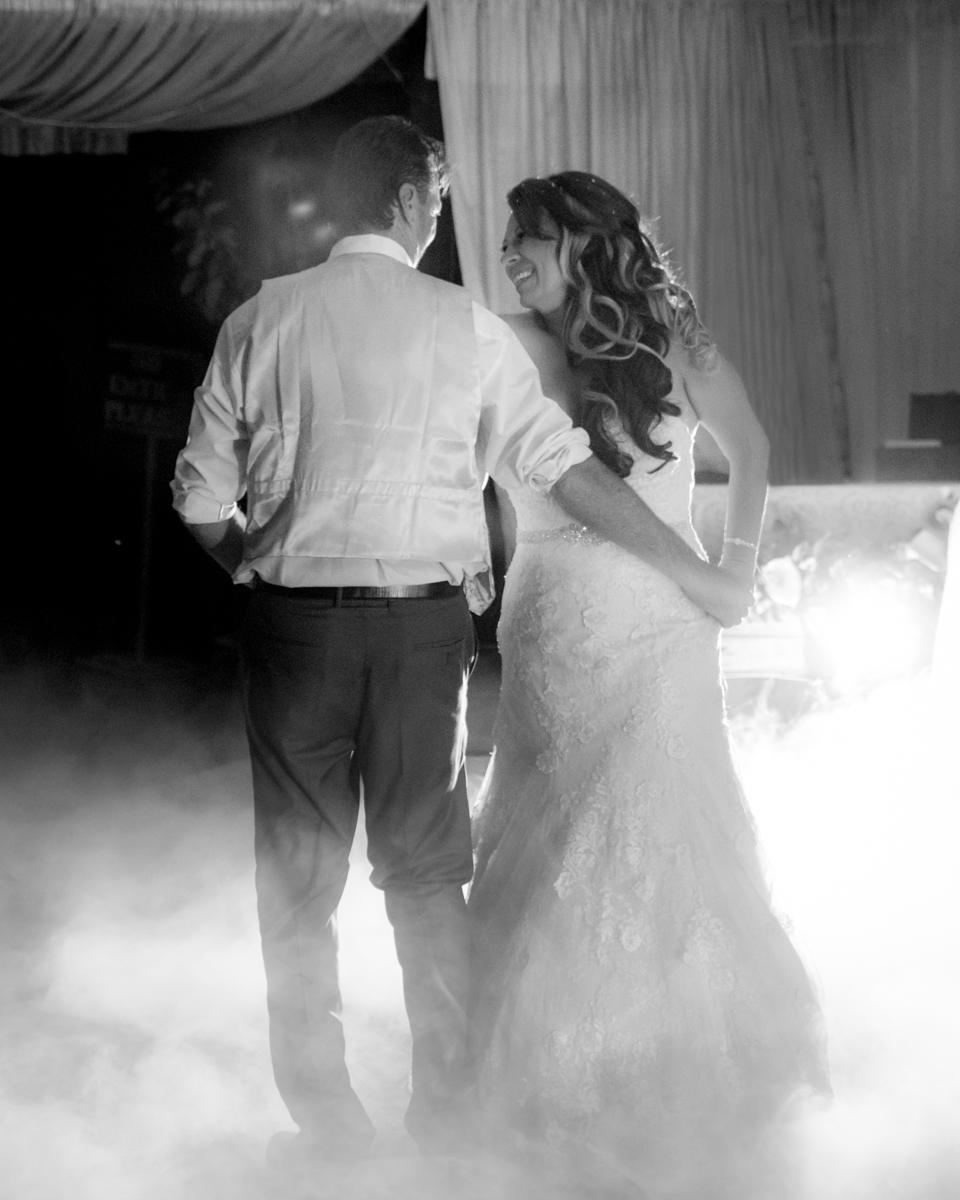 Hobbs Wedding-263.jpg