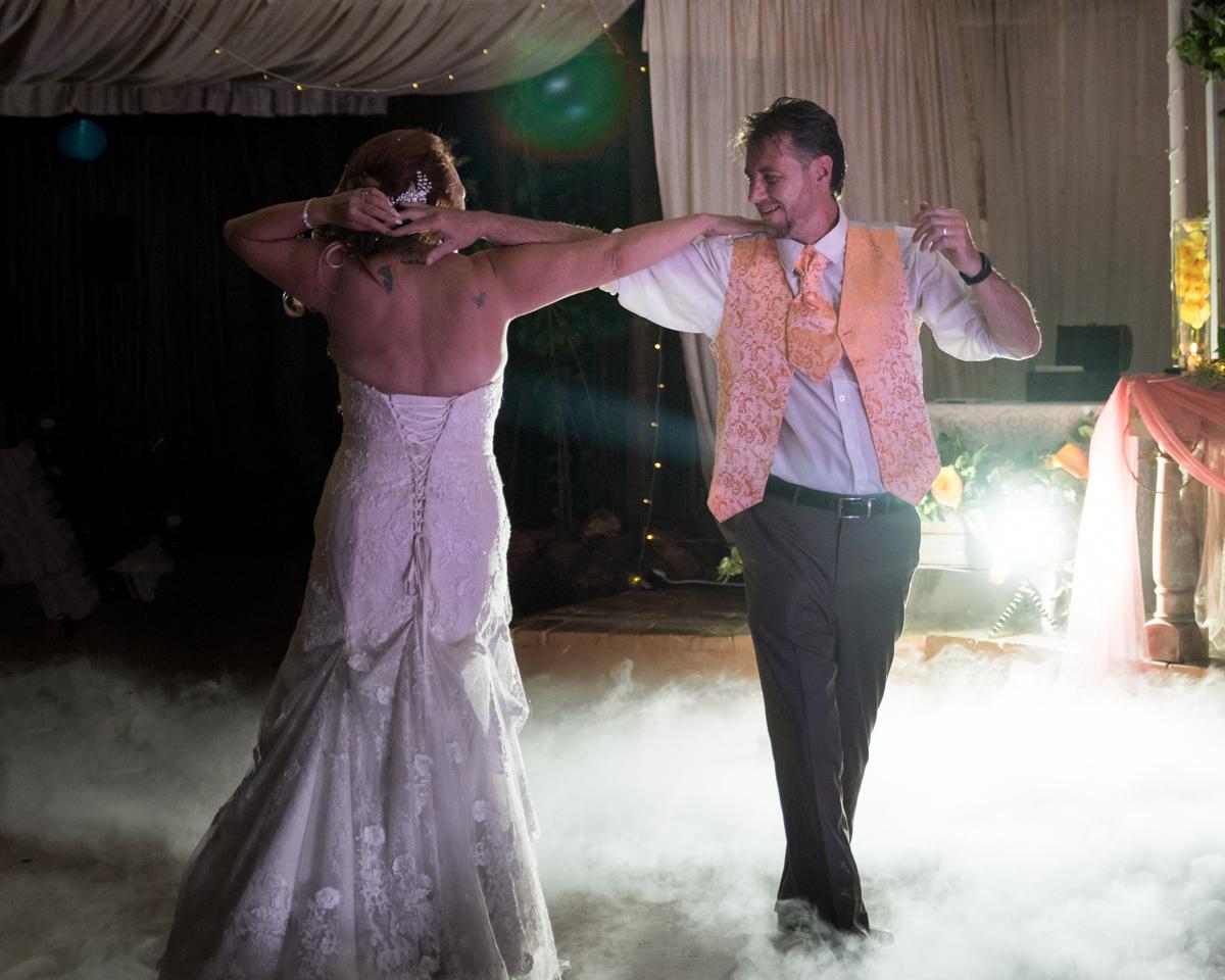 Hobbs Wedding-264.jpg