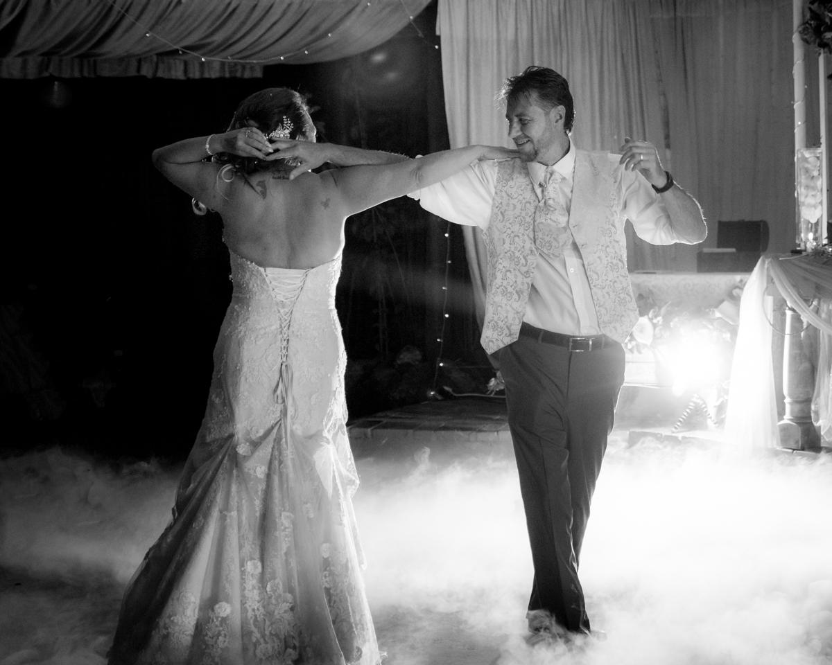 Hobbs Wedding-265.jpg