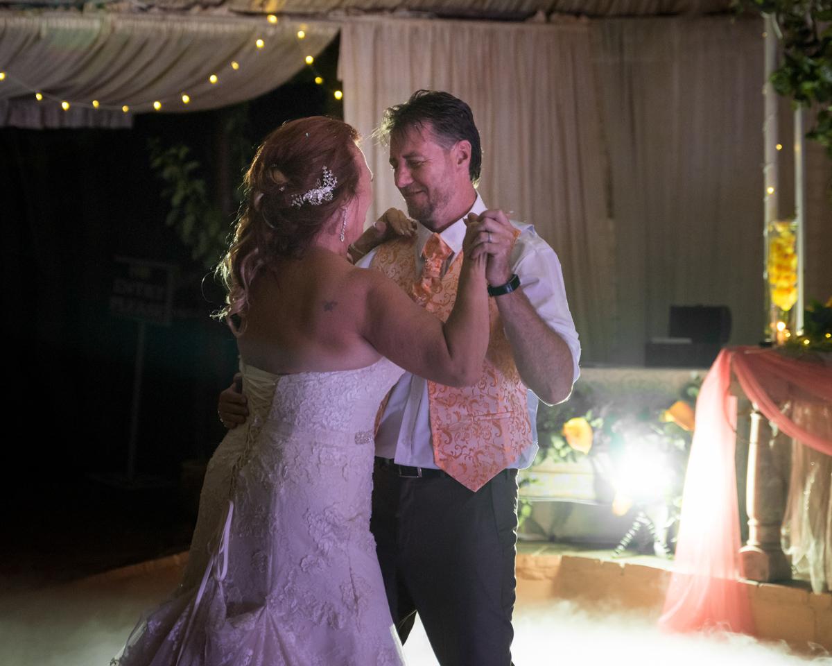 Hobbs Wedding-266.jpg