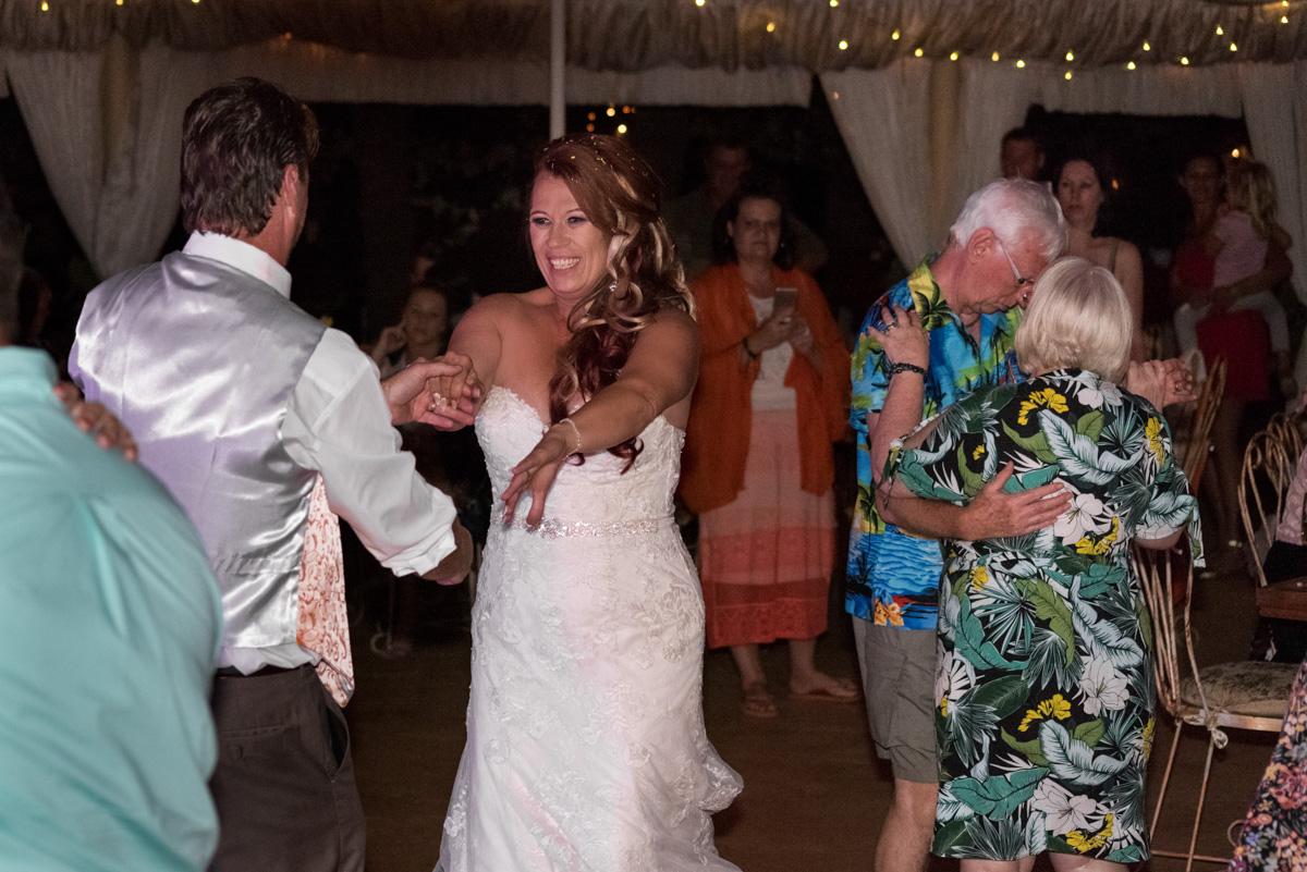 Hobbs Wedding-267.jpg