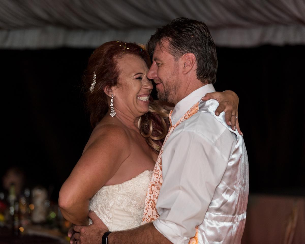 Hobbs Wedding-269.jpg