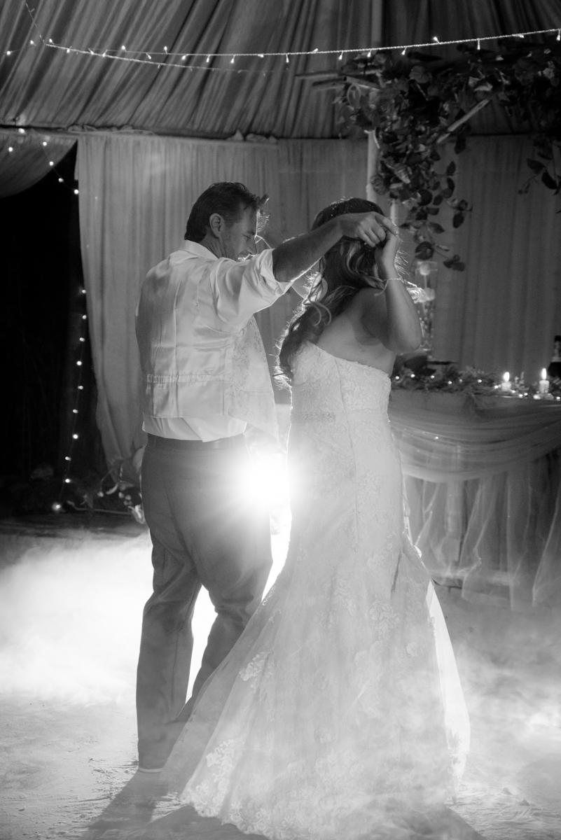 Hobbs Wedding-268.jpg