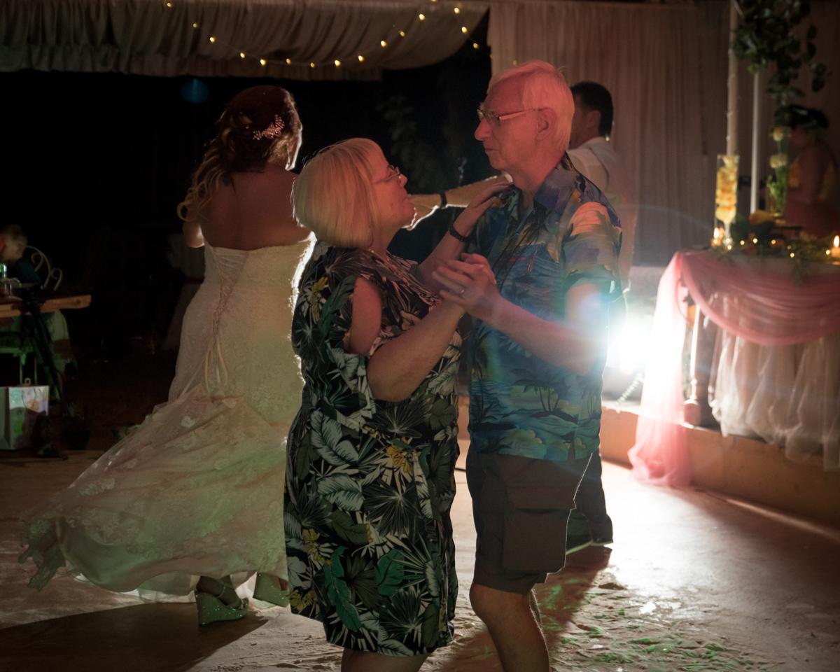 Hobbs Wedding-270.jpg