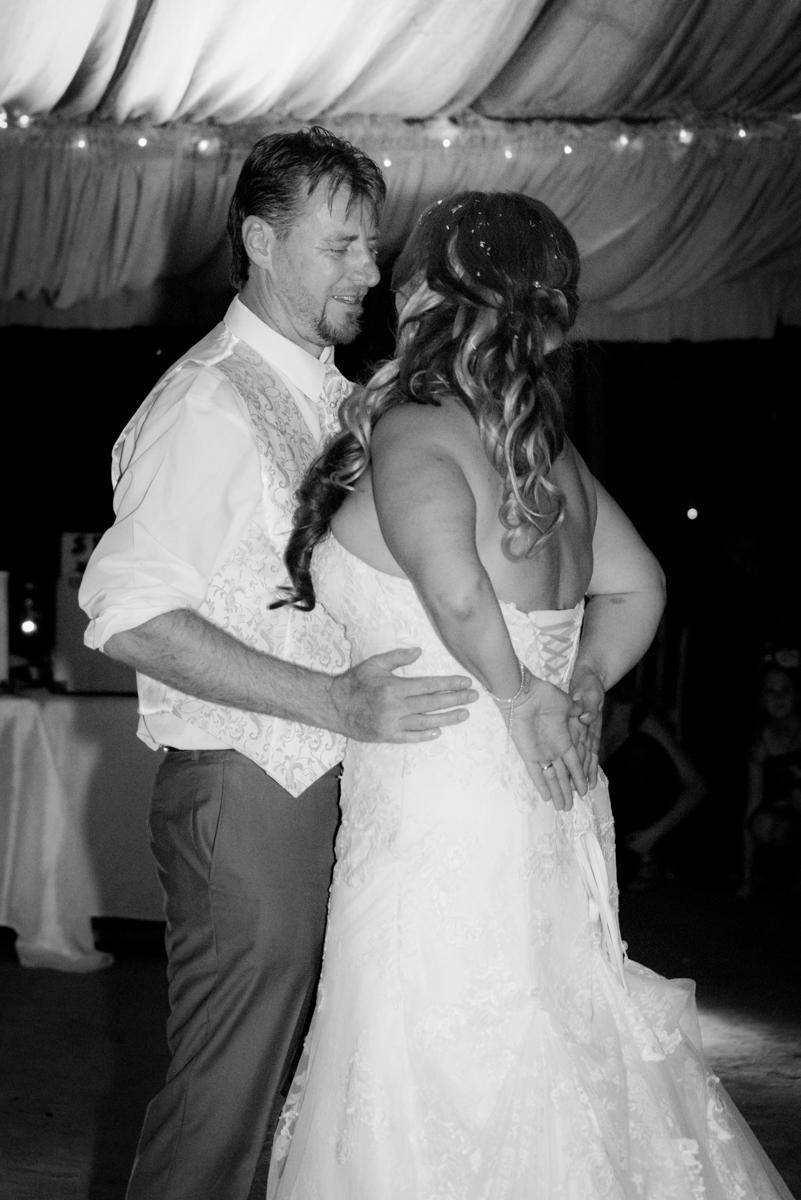 Hobbs Wedding-271.jpg