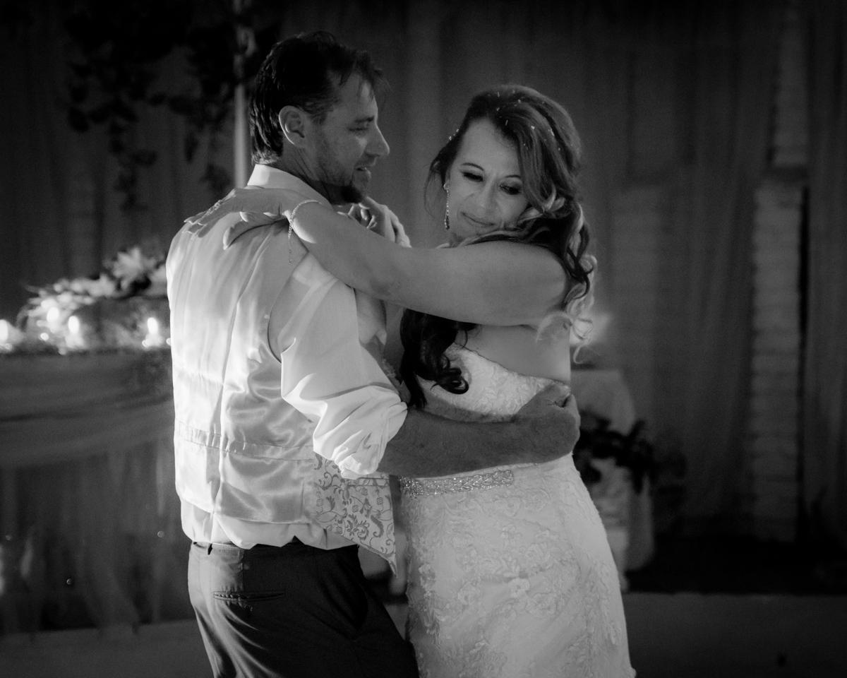 Hobbs Wedding-274.jpg