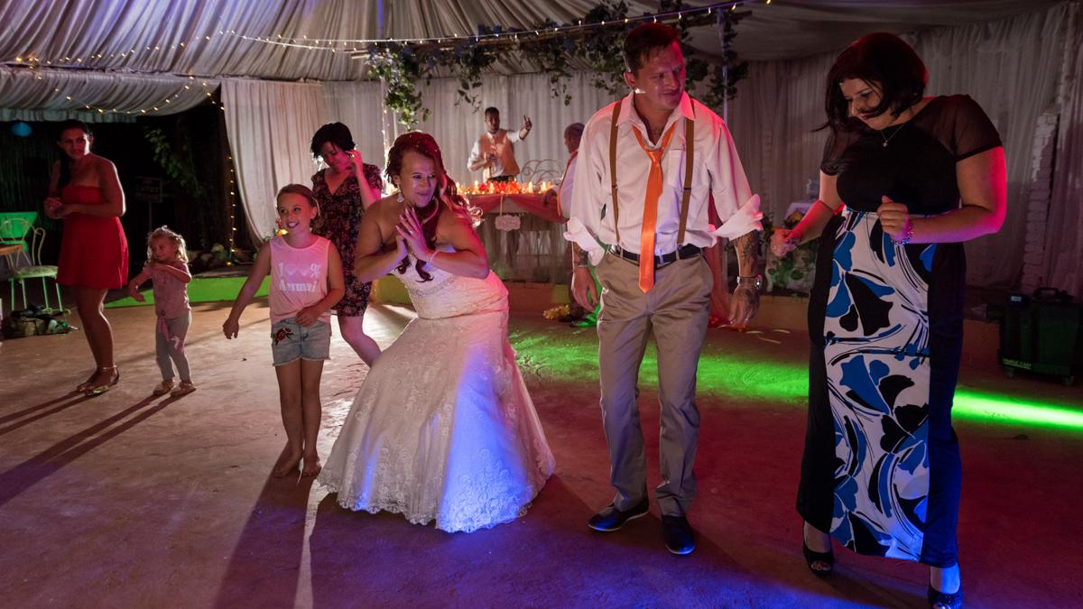 Hobbs Wedding-275.jpg