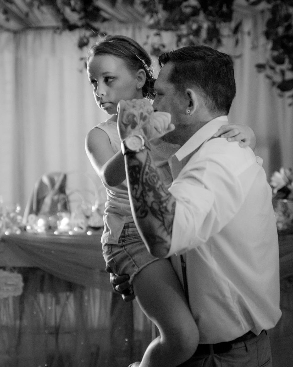 Hobbs Wedding-276.jpg