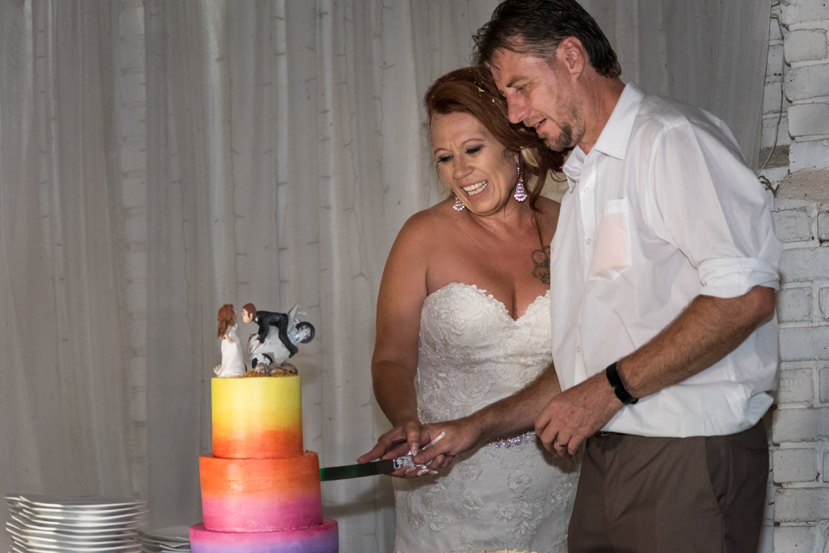 Hobbs Wedding-279.jpg