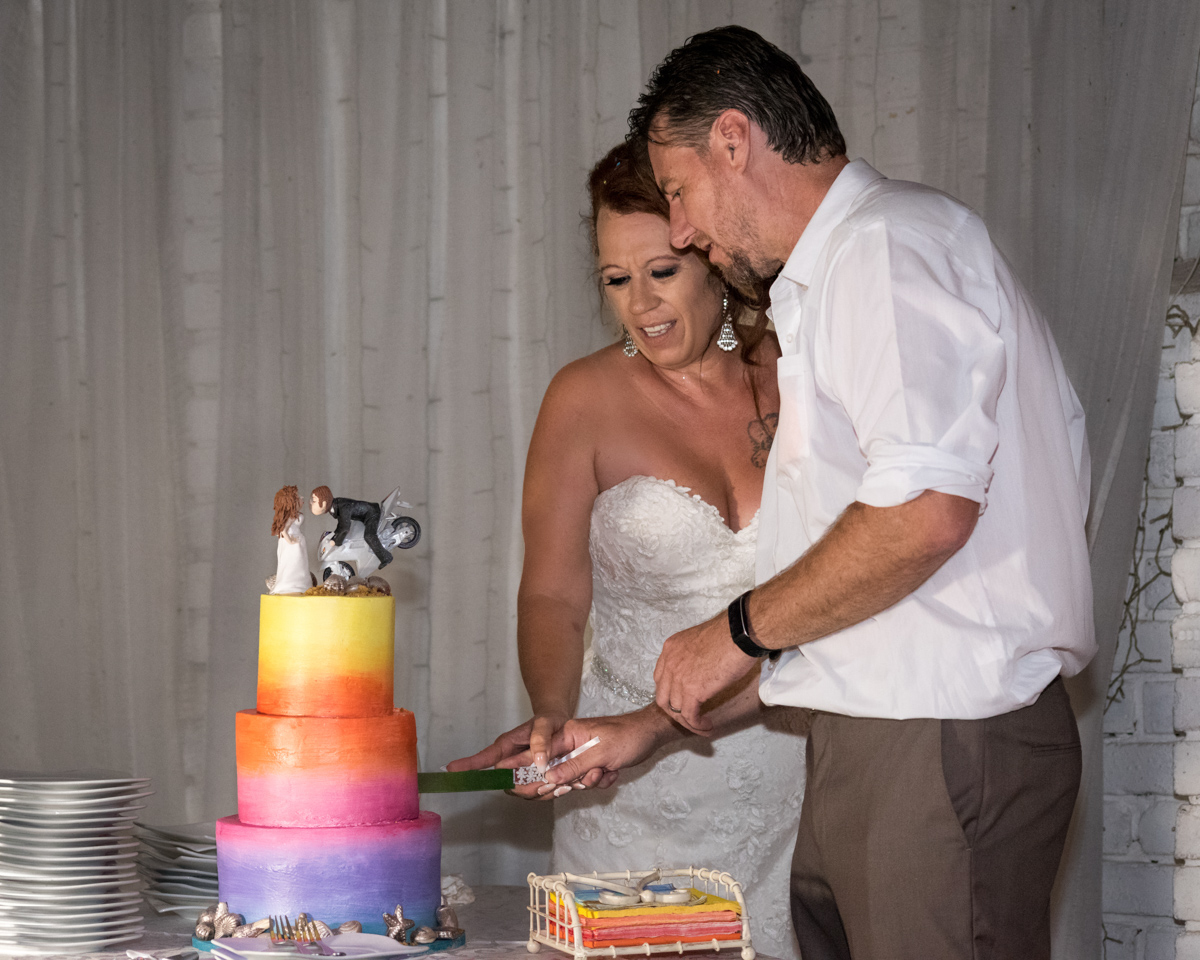 Hobbs Wedding-281.jpg
