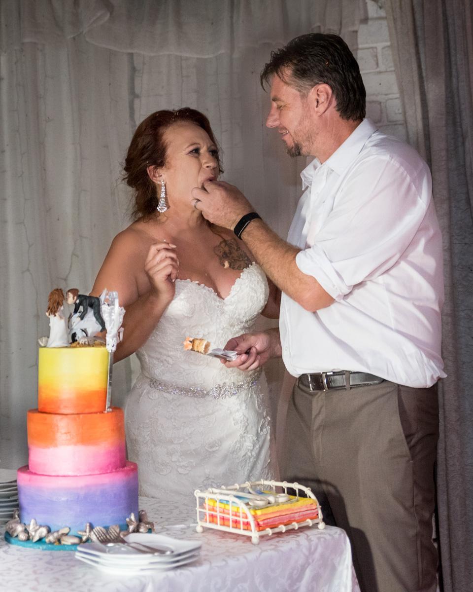 Hobbs Wedding-283.jpg