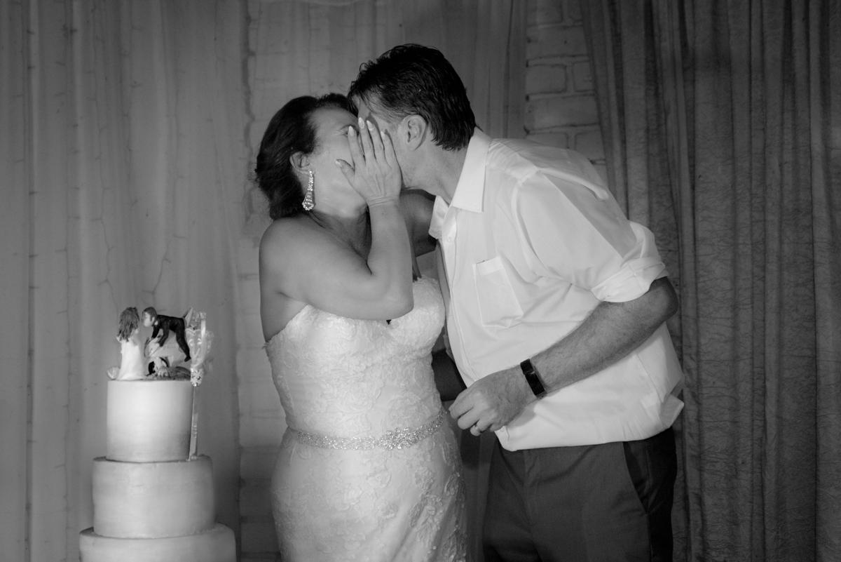 Hobbs Wedding-284.jpg